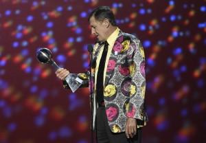 2016_espy_awards_-_show-0d6ce