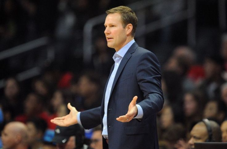 9692064-fred-hoiberg-nba-chicago-bulls-los-angeles-clippers-850x560